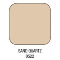 Option couleur SAND QUARTZ