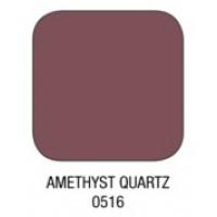 Option couleur AMETHYST QUARTZ