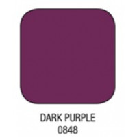 Option couleur DARK PURPLE