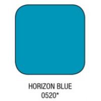 Option couleur HORIZON BLUE