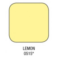Option couleur LEMON