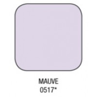 Option couleur MAUVE