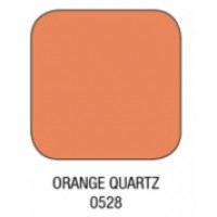 Option couleur ORANGE QUARTZ