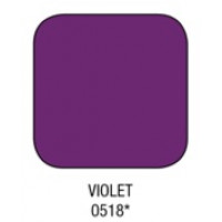 Option couleur VIOLET