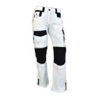 Pantalon de travail Active - Coupe femme