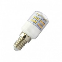 Ampoule LED frigo E14 3W - 3000K