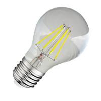 Ampoule LED à filament E27 - 6W 2700°K