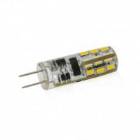 Ampoule LED G4 12V 1,5W - 4000°K