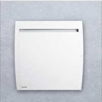 Adagio Smart ECOcontrol