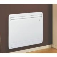 Novalys Smart ECOcontrol