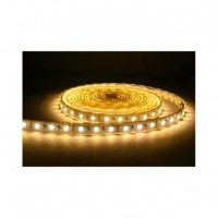 Bandeau LED 5m - Blanc chaud - 24W
