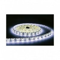 Bandeau LED 5m - Blanc froid - 36W