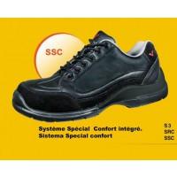Chaussures de sécurité Maestro - 43