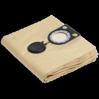 Jeu de 5 sacs papiers à usage unique - Aspirateur AD1400