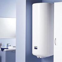 Chauffe-eau à résistance stéatite CES