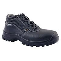 Chaussures de sécurité basiques hautes
