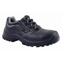 Chaussures de sécurité basiques basses