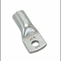 Cosses tubulaires cuivre 50mm²