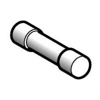 Boîte de 10 fusibles 10A aM 8,5x31,5