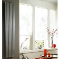 Radiateur Fassane Premium vertical