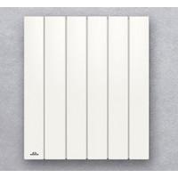 Fontéa blanc Smart ECOcontrol