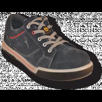 Chaussures de sécurité Freestyle