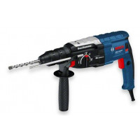 Perforateur Bosch professionnel GBH 2-28 DFV