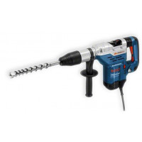 Perforateur Bosch professionnel GBH 5-40 DCE