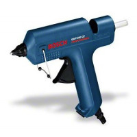 Pistolet à colle Bosch professionnel GKP 200 CE