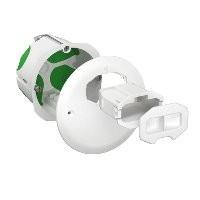 Boite étanche Multifix Air - Applique DCL