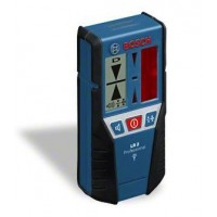 Récepteur laser LR 2 pour GLL 3-80P