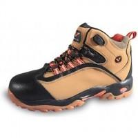 Chaussures de sécurité Maverick - 45