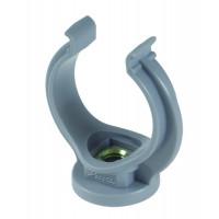 Collier PVC 40