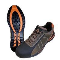 Chaussures de sécurité Nocciola