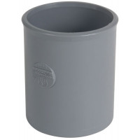 Manchon PVC diamètre 50