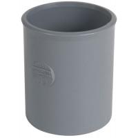 Manchon PVC diamètre 63