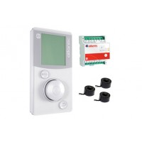 Pack confort ELEC io-homecontrol 230V