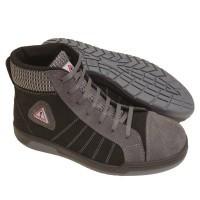 Chaussures de sécurité Arezzo