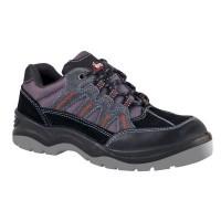 Chaussures de sécurité Spa