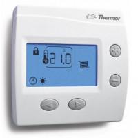 Thermostat d'ambiance KS - Chauffage au sol