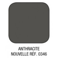 Option couleur ANTHRACITE