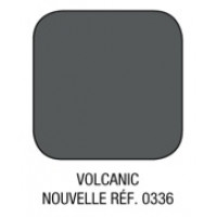 Option couleur VOLCANIC
