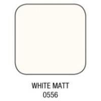Option couleur WHITE MATT