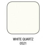 Option couleur WHITE QUARTZ