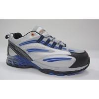 Chaussures de sécurité Agora - 46