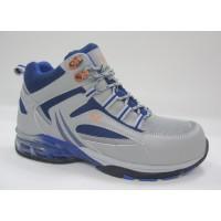 Chaussures de sécurité hautes Arena - 45