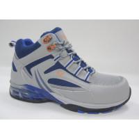 Chaussures de sécurité hautes Arena - 46