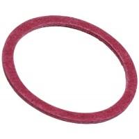 Sachet 100 joints fibre 3/8