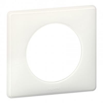 plaque 1 poste c liane yesterday c liane memories. Black Bedroom Furniture Sets. Home Design Ideas
