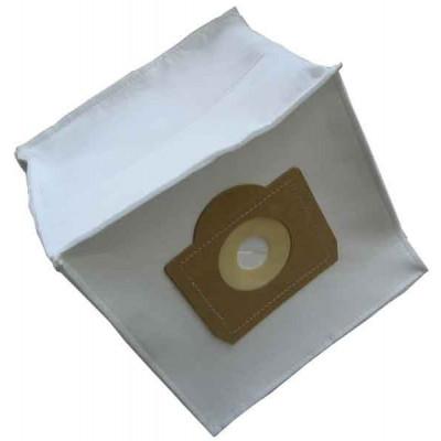 sac filtre de rechange 12l accessoires divers les accessoires d 39 aspirateur centralis. Black Bedroom Furniture Sets. Home Design Ideas